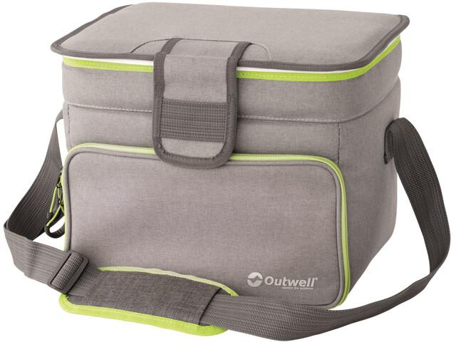 Outwell Albatross Coolbag L